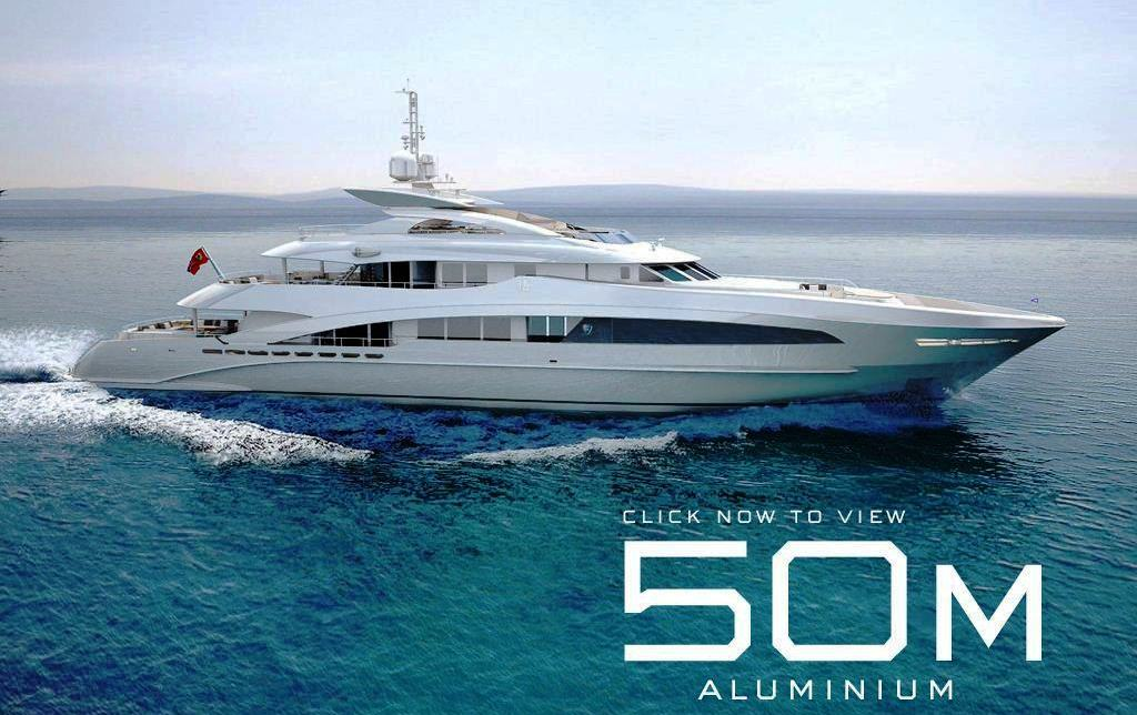 The heesen 50 metre ice angel yacht yacht charter for Angel boats and motors