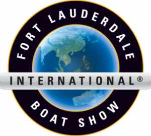 52nd Annual Fort Lauderdale International Boat Show, 2011