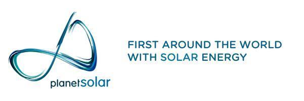 After One Year of Sailing - PlanetSolar in Singapore