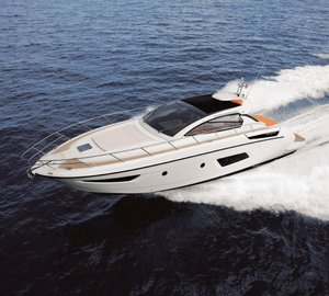 Azimut-Benetti Groups Business Line Yachts: Yachts, Megayachts and Yachtique