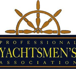 PYA to launch a New Standardised Training Programme for Interior Superyacht Crew