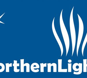 Northern Lights´ traditional engine room redefinition
