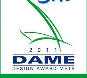 LogoDame
