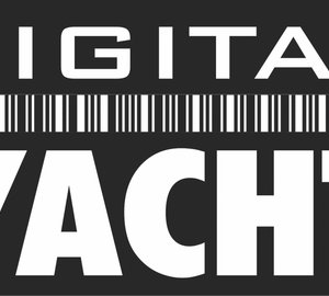 Digital Yacht nominated for DAME Award