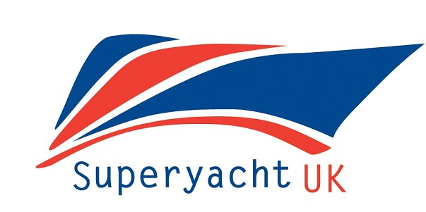 Superyacht Uk Technical Seminar At The London Boat Show Yacht