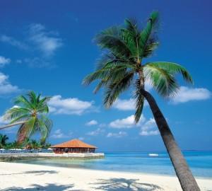 Yacht charter destination the US Virgin Islands  N°1 travel spot in 2012