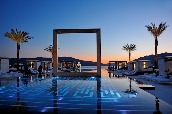 Marina Vip Club Resort And Spa