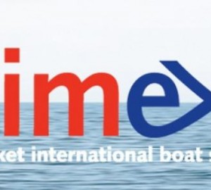 PIMEX-2012 logo