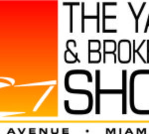 Miami Yacht & Brokerage Show 2012: a Great Success