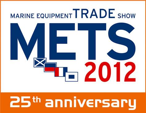 METS2012Logo
