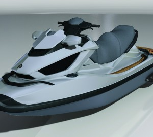 Tailored superyacht toys by Superyacht Tenders and Toys