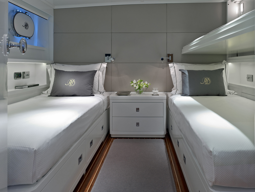 55% Heavenly Daze Yacht - Twin Cabin - Refitted in 2012 by Pendennis to a design by Wetzels Brown.jpg