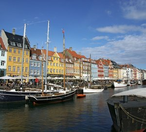 Baltic Yacht Charter Vacations in Luxury and Style
