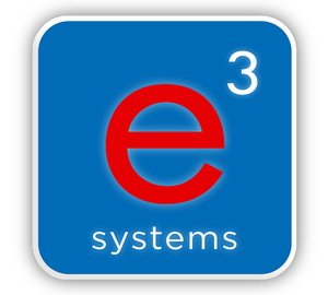 Two new appointments at e3 Systems