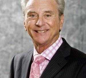 Superyacht Australia unhappy about GBRMPA decision