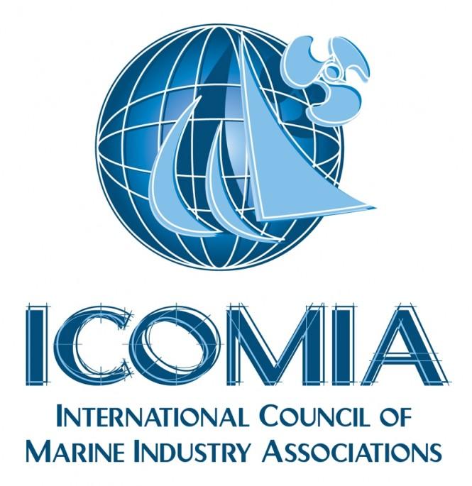 ICOMIA-logo