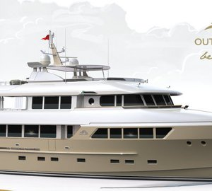 """New Outer Reef """"Explorer Series"""" presented by Setzer Yacht Architects"""