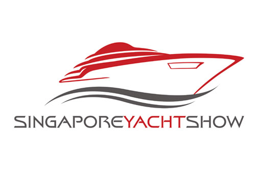 SYS-logo