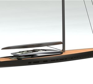 Dubois Naval Architects sign two new sailing yachts for design