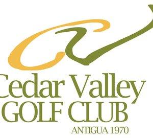 CedarValley logo