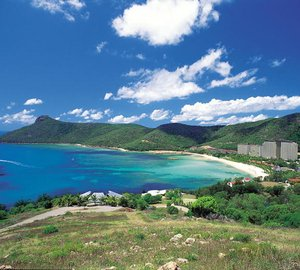 What to expect from Hamilton Island in 2013