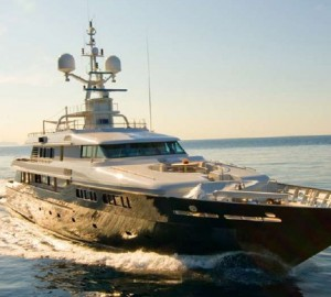 Lowered rate for 50m Mariu in Sardinia