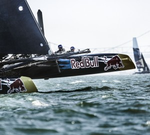 Red Bull Youth America's Cup: 12 teams to learn their fate on Monday