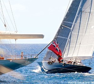 St. Barths Bucket Regatta 2013 to kick off tomorrow
