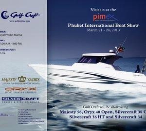 pimex-international-boat-show-march-2013