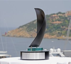 Only 8 weeks to go until 2013 Dubois Cup