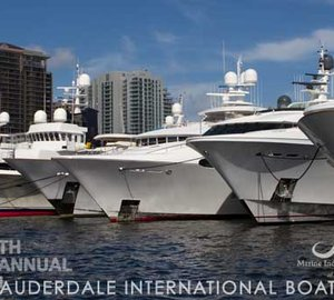Joint Effort Results in Important Changes to FLIBS Events Line Up