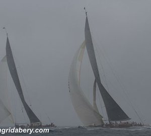 St Barths Bucket Regatta 2013: A Day for Testing Teamwork