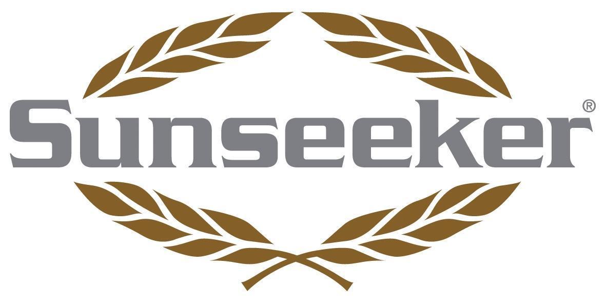 Sunseeker-logo — Yacht Charter & Superyacht News