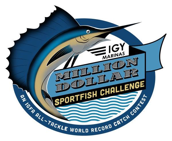 igy.fishing.challenge.logo