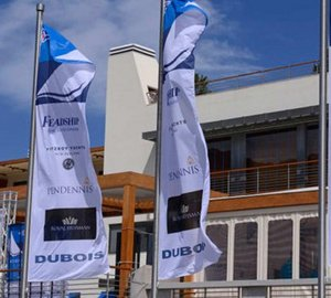 Dubois Cup 2013: Day 1