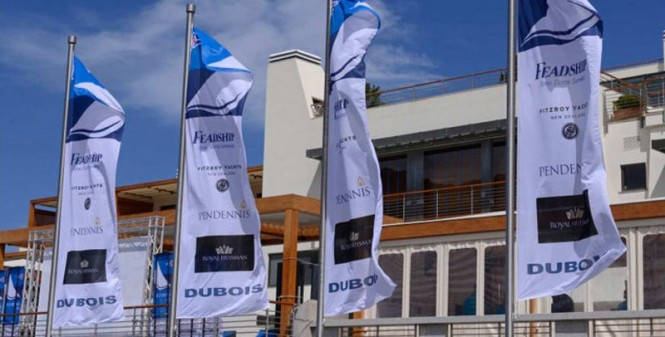 Dubois Cup 2013 to kick off today