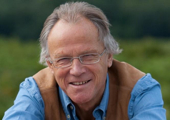 John Munford