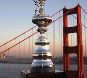 America's Cup 2013: Grandstand tickets for early race being refunded