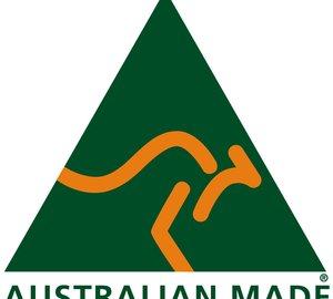 australian-made-logo1
