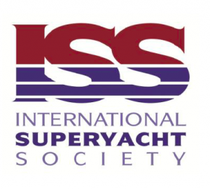ISS 2013 Awards of Distinction seek nominations