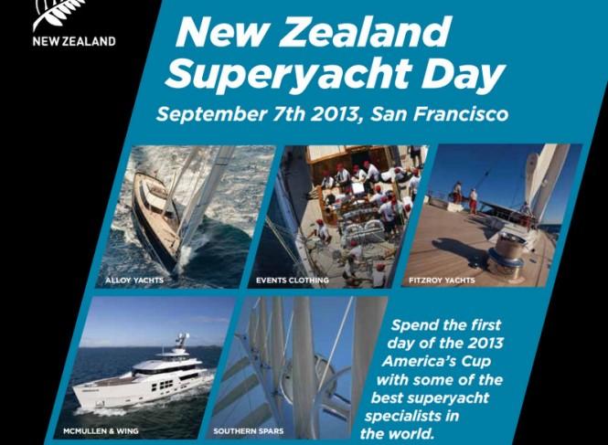 NZ-Superyacht-Day