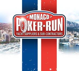 2013_Poker_Run_m