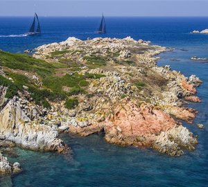 Maxi Yacht Rolex Cup 2013 expected to host 37 international crews