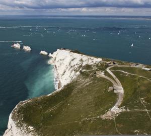 Rolex Fastnet Race 2013 to host record fleet of international yachts