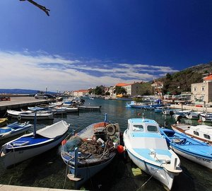 Croatia Yacht Charter - Eastern Mediterranean Specials