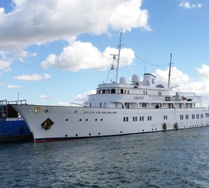 A busy 2013 for Solent Refit