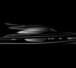 Princess Yachts introduces new motor yacht Princess S72