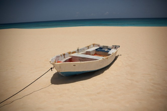 Photo credit to Anguilla Tourist Board