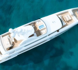 Sunrise Yachts to attend Cannes and Monaco Yacht Shows