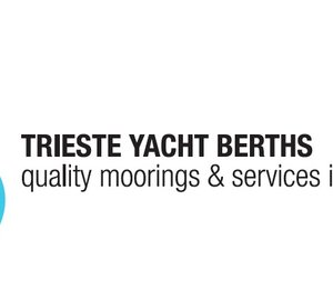 Trieste Yacht Berths providing quality superyacht moorings & services